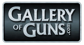 GALLERY of Guns.jpg
