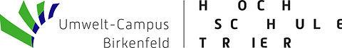 Logo_Umwelt-Campus-Birkenfeld_Pantone.jp