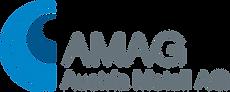 Amag-logo.svg.png