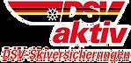 6_Banner_Skiversicherung_300x200_freiges