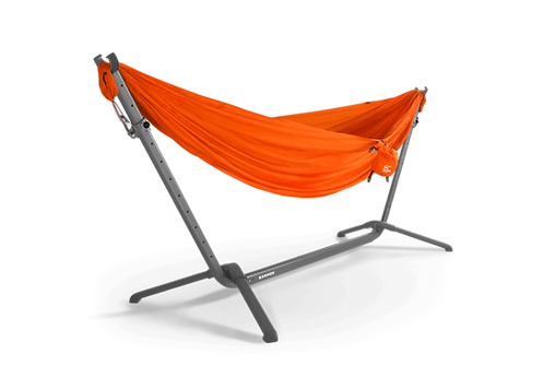 Swiftlet Portable Hammock Stand