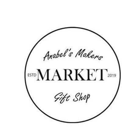 Anabel Makers Market.jpg
