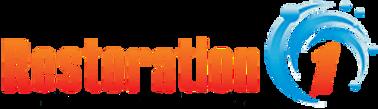 logo-restoration.png