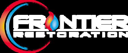 FrontierRestoration_Logo_White.png