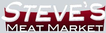 StevesMeatMarket_logo-v2-White300x95_edited.jpg