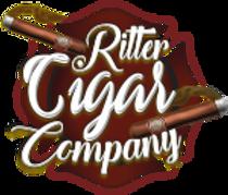 Ritter Cigar.png