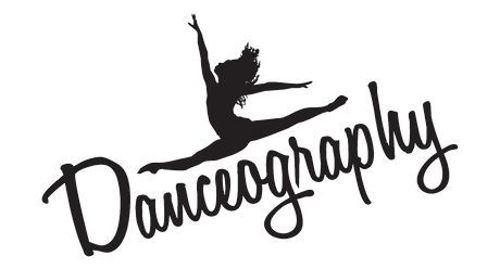 Danceography logo.png