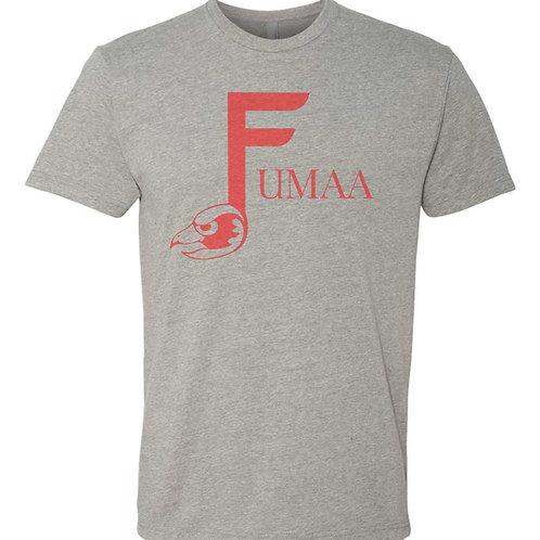 FUMAA Vintage T-shirt