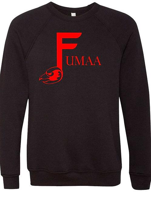 FUMAA Crew Sweatshirt
