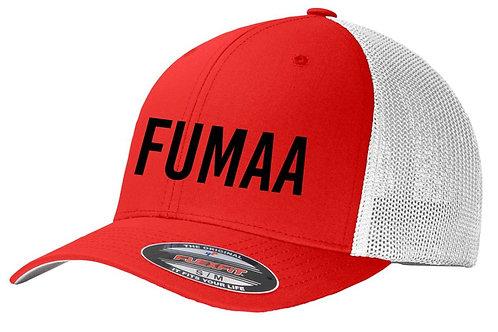 FUMAA Snapback Cap