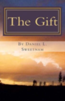New Gift Cover.jpg