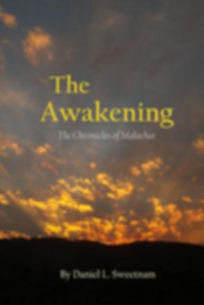 Awakening front cover.JPG