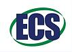 ECS_LOgo.png