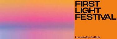 FL Festival Logo.jpg