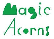 Magic Acorns.jpg