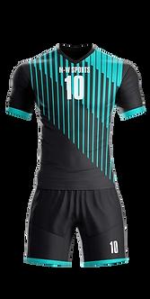 Maßgeschneiderte Kleidung Fabrik Kleidung Hersteller Bekleidung Hersteller Streetwear Custom Teamwear Custom Sportswear Custom Fußball Uniformen