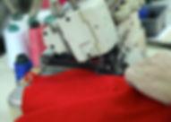 apparel manufacturers apparel manufacturer apparel manufacturing apparels manufacturers apparels manufacturing manufacture apparel manufacturer apparel manufacturer of apparel manufacturers of apparel manufacturing apparel apparel manufacture clothing manufacturers custom clothes manufacturer custom clothing manufacturing custom manufactured clothing custom manufacturing clothing custom clothing manufacturers clothes manufacturing company clothing manufacturing companies manufacture clothing company