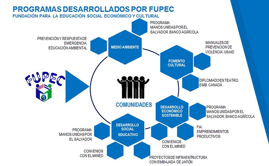 PROYECTOS Y PROGRAMAS FUPEC.png