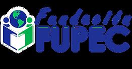 Nuevo Logo FUPEC 12.09_edited.png
