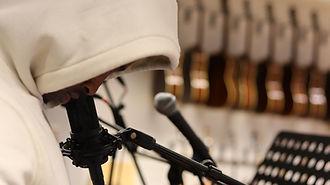 Love for music.JPG