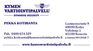 Kymen_Vartiointipalvelu_käyntikortti.p