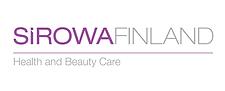 Sirowa-logo