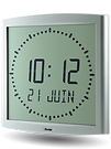 LCD-digital-clock-cristalys-ellipse (1).