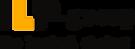 ilp_logo_header.png