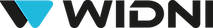 widni_res300 (1).png