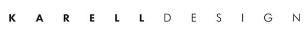 karell-design-logo