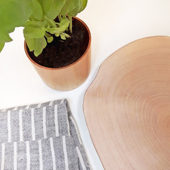 Karell Design tray small