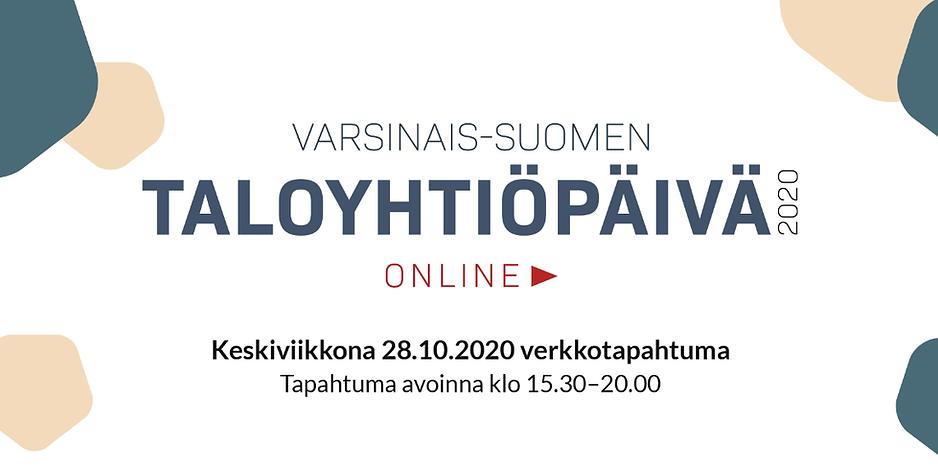 VARSINAIS-SUOMEN-TALOYHTIOPAIVA2020-min.