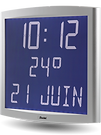 backlit-lcd-digital-clock-opalys-date (1