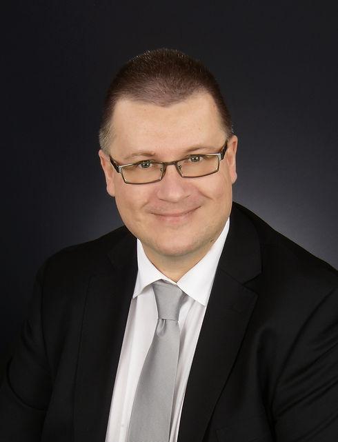 Rintamäki Janne