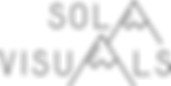 solavisuals-logo-black.png