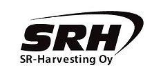 SRH_logo.jpg