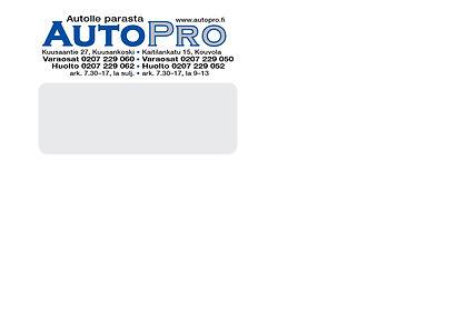 AutoPron C5RHST.jpg