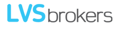 lvs-brokers-logo.png