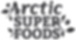 arctic_superfoods_logo_6fe368d6-3646-426