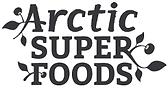 arctic_superfoods_logo_6fe368d6-3646-426