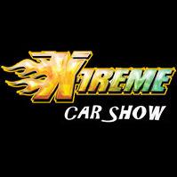 x-treme-carshow-logo.jpg