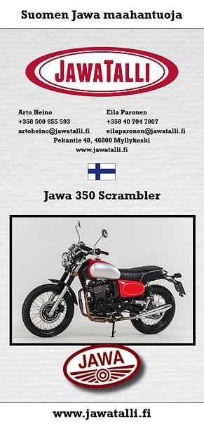 JAWA 350 Scrambler_vPV.png