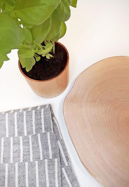 Karell Design tray