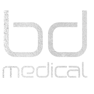 Ikaalinen Spa & Resort - Kasvohoidot BD Medical