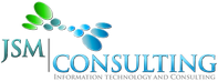 JSM-Consulting-logo.png