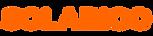 Solarigo_logo_text_oranssi.png