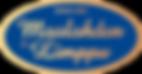Maalahden limppu logo
