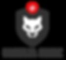 careliagrill_logo_RGB_600x600.png