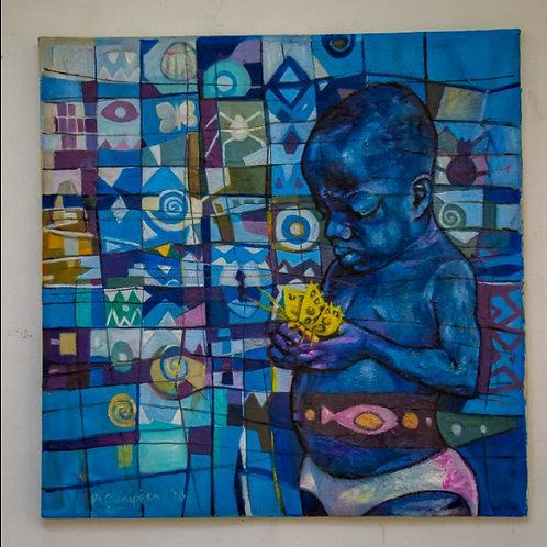 Kilomode Mo - Philip Olanipekun