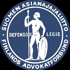 Asianajajaliiton_logo_PNG-544x540.png
